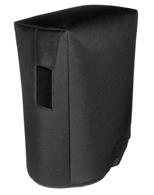 Marshall 2041 Lead Organ 2x12 Tall Cabinet Padded Cover