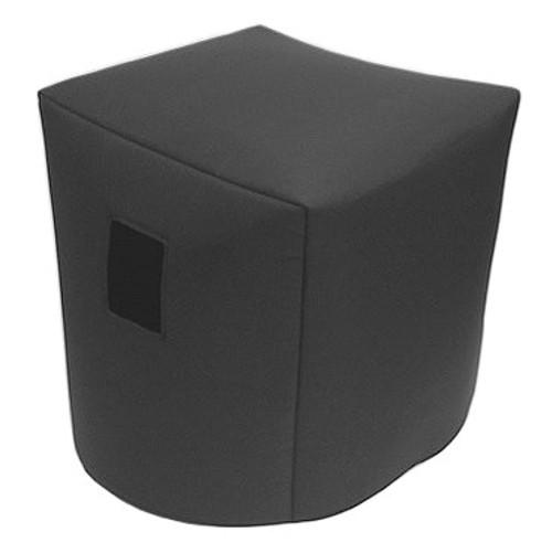 EV TX1152 Speaker Padded Slipcover (Open Bottom)