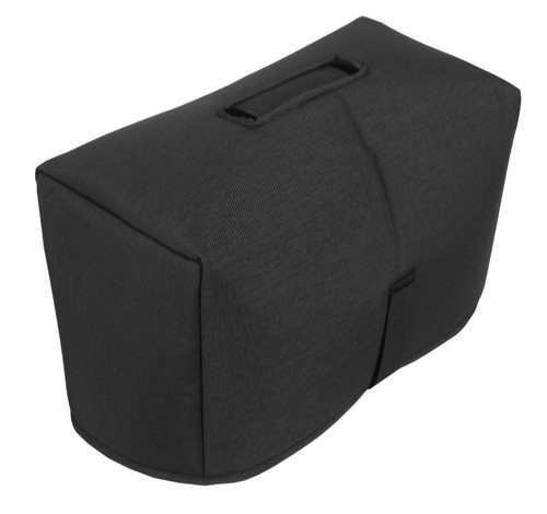 Carstens Amplification 2x12 Cabinet Padded Cover