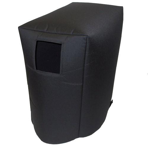 QSC KSub Speaker Padded Slipcover (Open Bottom)