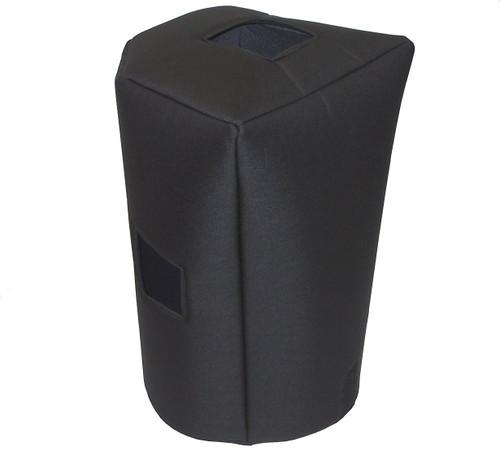 QSC K12 Speaker Padded Slipcover (Open Bottom)