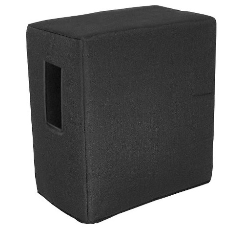 Friedman 2x12/2x15 Speaker Cabinet Padded Cover