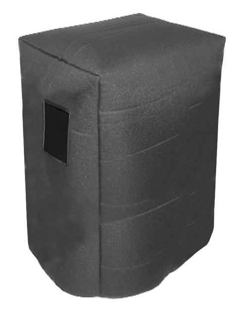 """Kustom KPC12P 12"""" PA Speaker w/Horn Padded Cover"""