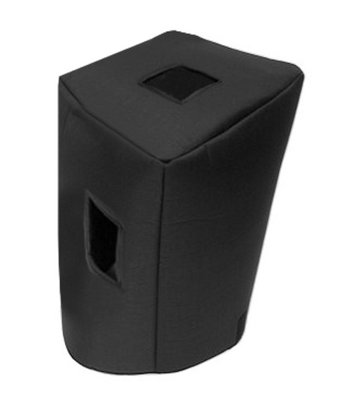 KV2 Audio ESD15 Speaker Padded Cover