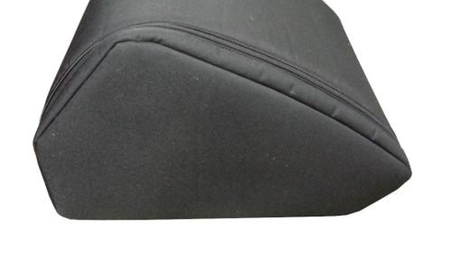Turbosound TFM122M-AN Flashline Monitor Padded Zippered Bag (View 1)