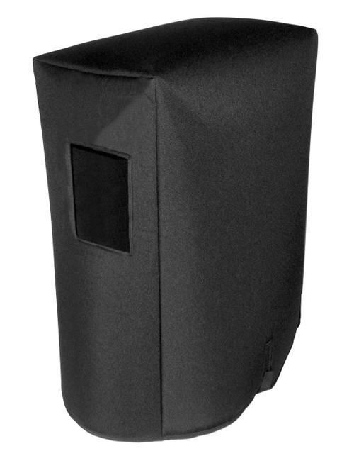 Ventura Valve Amps VVA212 2x12 Speaker Cabinet Padded Cover