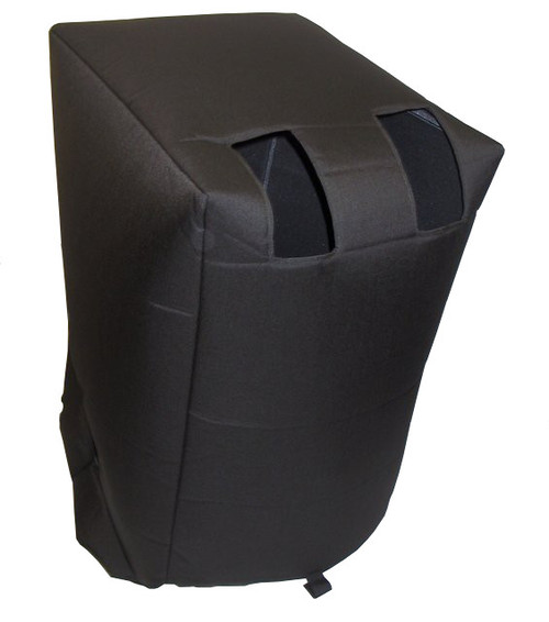 Yorkville ES18P Subwoofer padded Cover