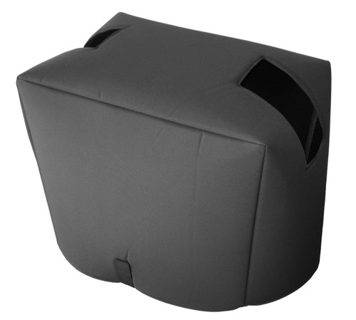 3rd Power Switchback 312 Cabinet Padded Cover