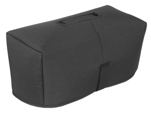 Bogner Telos Amp Head Padded Cover