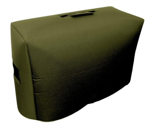 Blackstar HT Stage 60 2x12 MKII Combo Amp Padded Cover