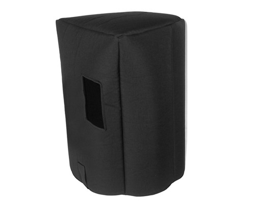 "JBL PRX815 15"" PA Speaker Padded Cover"
