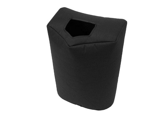 """JBL 12"""" Two-Way Stage Monitor Padded Cover"""