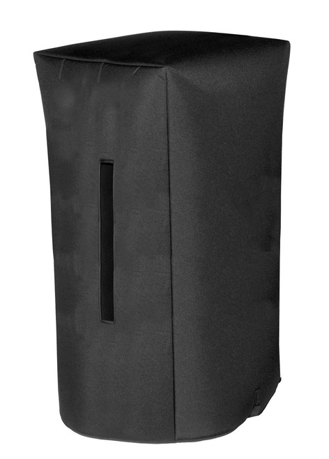 Kustom Powerwerks PA-50 Personal PA System Padded Cover - vertical
