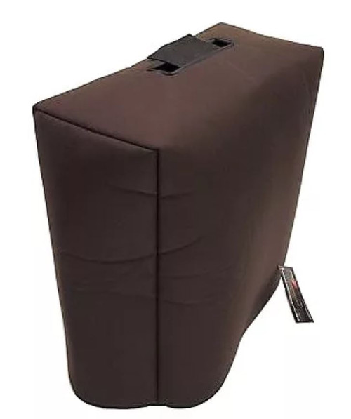Paul Reed Smith 4x10 Cabinet Padded Cover