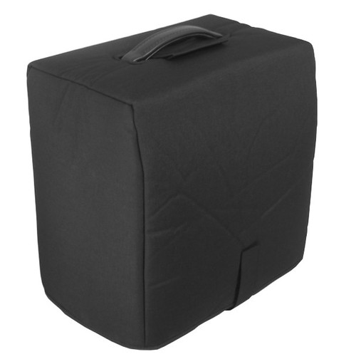 Port City Amps Twelve Combo Padded Cover - Old Design