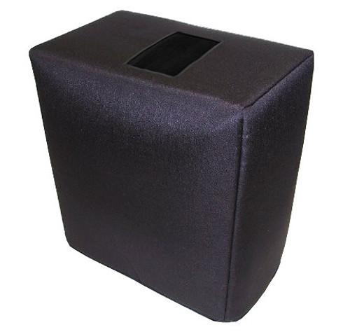 Ashdown EVO 210T 300 watt 2x10 Bass Cabinet Padded Cover