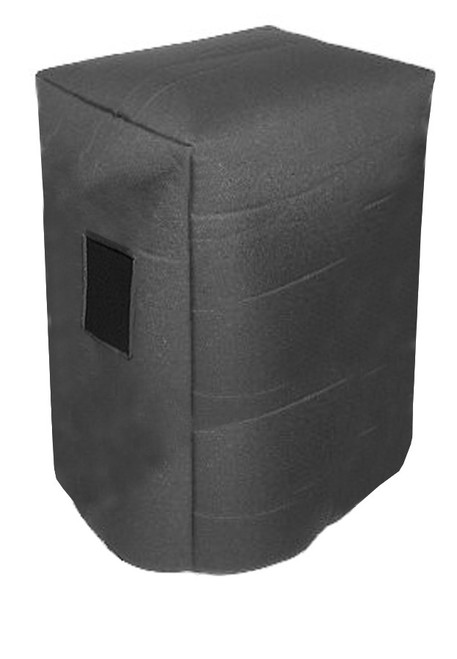 EBS Neoline 410 Bass Cabinet Padded Cover
