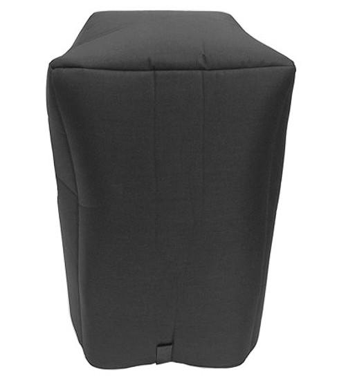 Mackie HD1521 Padded Speaker Slipcover (Open Bottom)