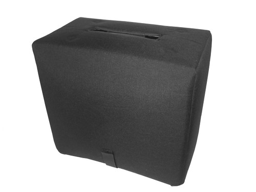 Budda Twinmaster 1x12 Combo Amp - Front Mount Controls - Padded Cover