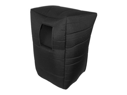TC Electronic RS210 Bass Cabinet Padded Cover