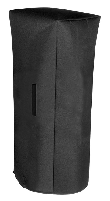 Powerwerks PW100T Personal PA System Padded Cover