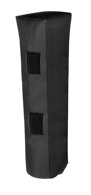 RCF NXL44-A 1400 Watt Active 2 Way Array Padded Cover