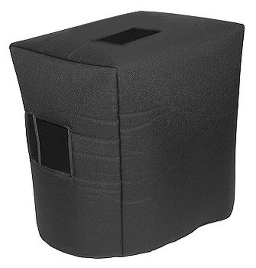 Ampeg B18X (Fliptops) 1x18 Cabinet Padded Cover