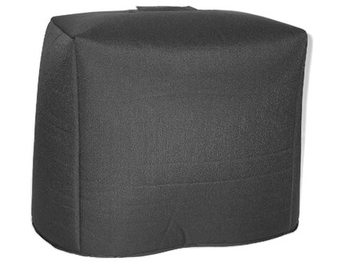 Swart Space Tone Reverb Tweed 1x12 Combo Amp Padded Cover