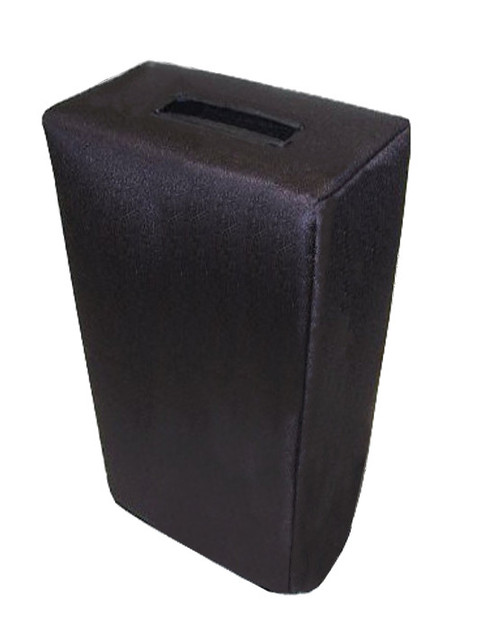 Morgan Amplification M212V 2x12 Vertical Cabinet Padded Cover