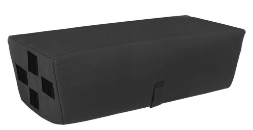 RCF 9006-AS Subwoofer Padded Cover