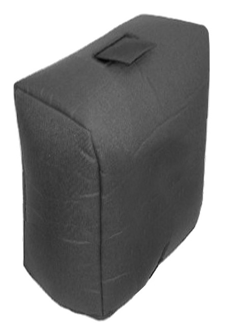 RedPlate Blackloop 112 Combo Amp Padded Cover