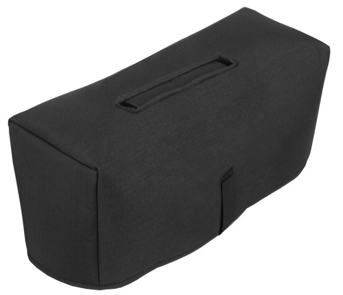 Greer Special 20 Amp Head Padded Cover