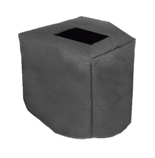 Markbass Standard 121HR 1x12 Cabinet - Handle Side Up Padded Cover
