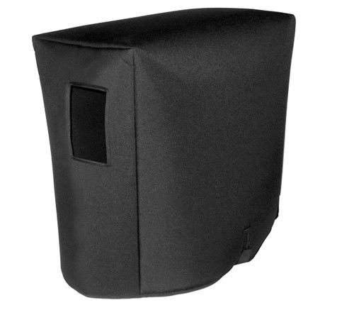 New Vintage NV4x12GS 4x12 Straight Cabinet Padded Cover