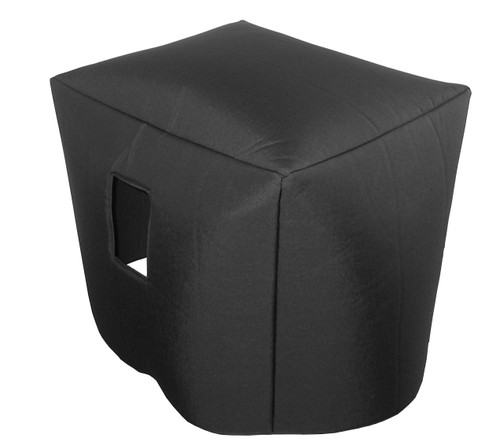 Dynacord FX 12 Cabinet with Casters Padded Cover