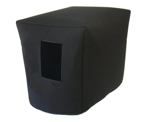 Yorkville XC210 BassMaster Cabinet Padded Cover