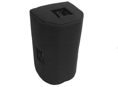RCF ART 522-A Speaker Padded Slipcover (Open Bottom)