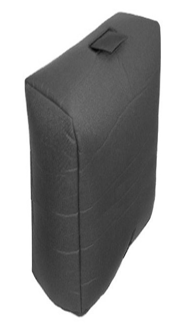 Alamo Electra 2570 2x10 Combo Amp Padded Cover