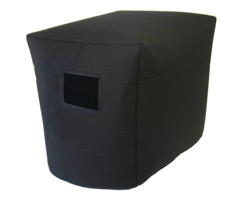 Bugera BT115TS 1x15 Bass Cabinet Padded Cover