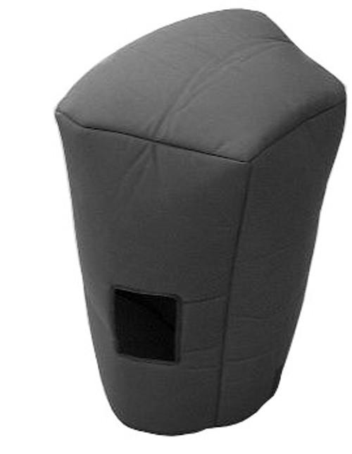 EV Sx300 Speaker Padded Slipcover (Open Bottom)