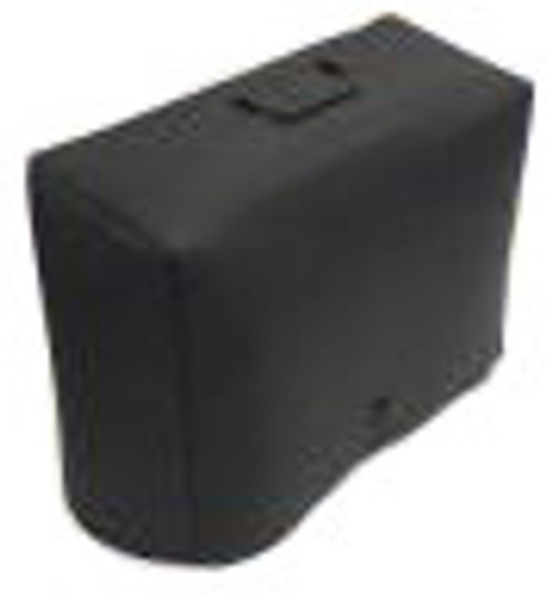 Marshall JCM800 4210 1x12 Combo Amp Padded Cover