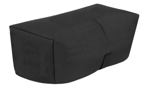 Kustom K200B4 Amp Head (Tuck & Roll) Padded Cover