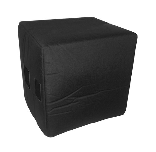 QSC E18SW Subwoofer Padded Cover