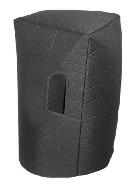 Samson RS12HD Speaker Padded Cover