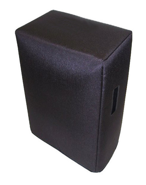 Euphonic Audio Wizzy-112 M-Line Cabinet Padded Cover