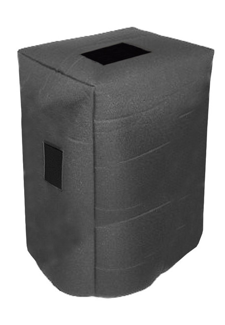 AudioKinesis Thunderchild 1x15 Speaker Padded Cover