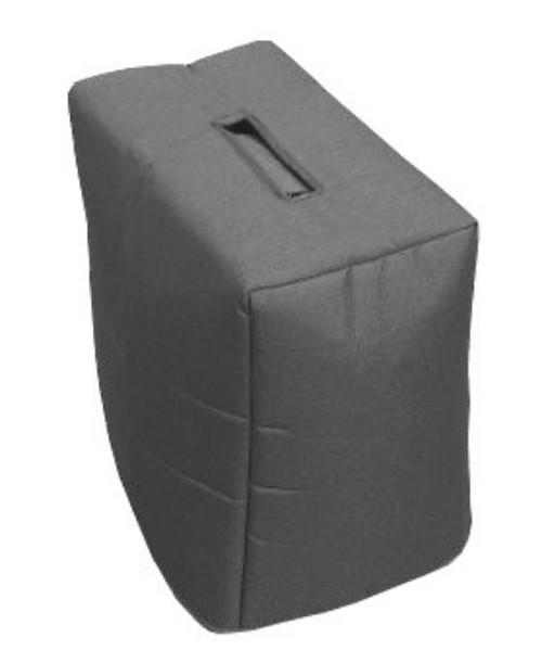 Divided by 13 1x12 Open Back Angled Cabinet Padded Cover