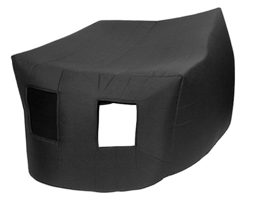 RCF 8006-AS Subwoofer Speaker Padded Cover