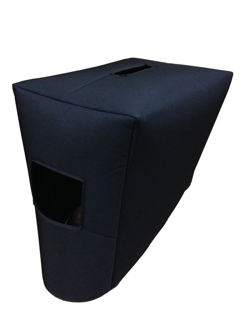 V Boutique Euro 2x12 Cabinet Padded Cover