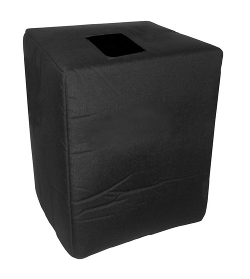 Yamaha EMX88S Powered Mixer Cabinet Padded Cover